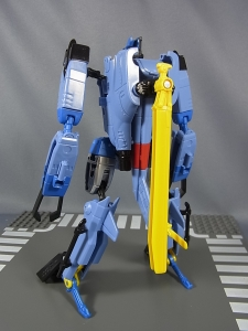 TF GENERATIONS WHIRL007
