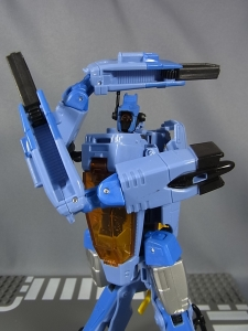 TF GENERATIONS WHIRL010