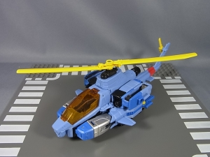 TF GENERATIONS WHIRL014