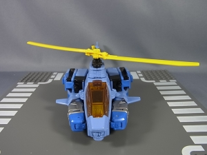 TF GENERATIONS WHIRL017