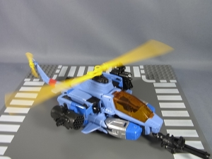 TF GENERATIONS WHIRL021