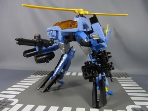 TF GENERATIONS WHIRL022