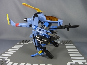 TF GENERATIONS WHIRL024