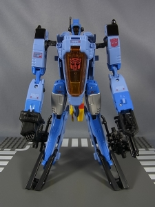 TF GENERATIONS WHIRL LABELS002