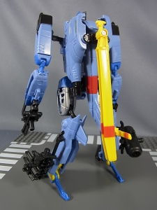 TF GENERATIONS WHIRL LABELS003