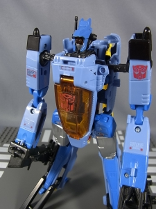 TF GENERATIONS WHIRL LABELS005