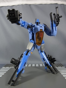 TF GENERATIONS WHIRL LABELS006