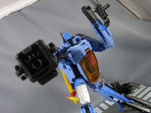 TF GENERATIONS WHIRL LABELS007