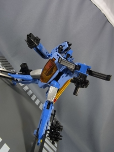 TF GENERATIONS WHIRL LABELS008