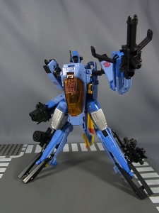 TF GENERATIONS WHIRL LABELS009