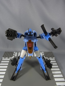 TF GENERATIONS WHIRL LABELS010