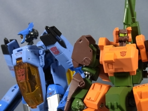 TF GENERATIONS WHIRL LABELS013