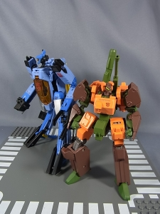 TF GENERATIONS WHIRL LABELS014