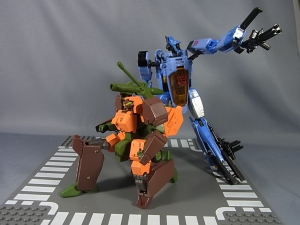 TF GENERATIONS WHIRL LABELS015