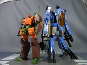 TF GENERATIONS WHIRL LABELS016