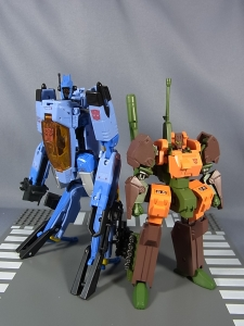 TF GENERATIONS WHIRL LABELS017