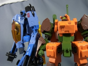 TF GENERATIONS WHIRL LABELS018