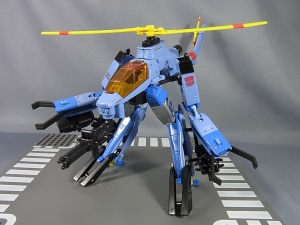 TF GENERATIONS WHIRL LABELS019