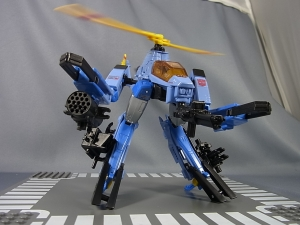 TF GENERATIONS WHIRL LABELS023