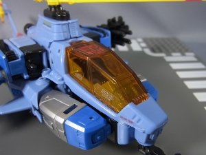 TF GENERATIONS WHIRL LABELS027