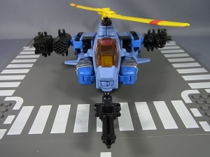 TF GENERATIONS WHIRL LABELS028