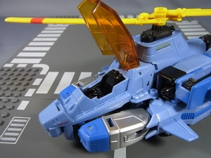 TF GENERATIONS WHIRL LABELS031