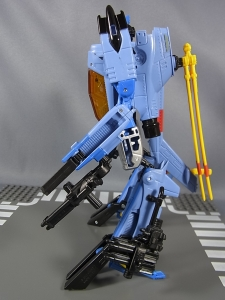 TF GENERATIONS WHIRL LABELS004