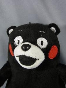 くまモン×リカちゃんに這いよるニャル子さんで遊ぼう004