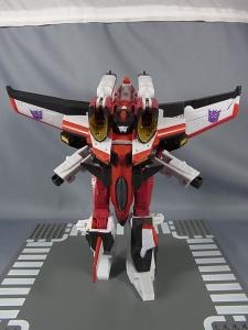 トランスフォーマー マイクロン伝説 MD-02 スタースクリーム022