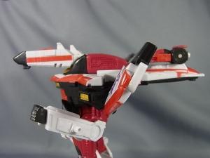トランスフォーマー マイクロン伝説 MD-02 スタースクリーム027