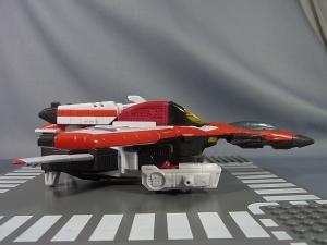 トランスフォーマー マイクロン伝説 MD-02 スタースクリーム040