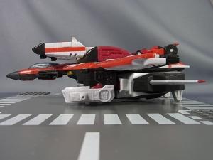 トランスフォーマー マイクロン伝説 MD-02 スタースクリーム051