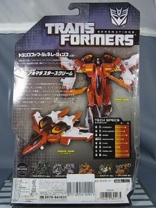 TFジェネレーションズ TG-33 アルマダスタースクリーム002