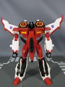 TFジェネレーションズ TG-33 アルマダスタースクリーム013