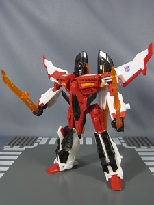 TFジェネレーションズ TG-33 アルマダスタースクリーム023