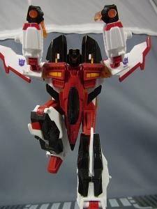 TFジェネレーションズ TG-33 アルマダスタースクリーム026