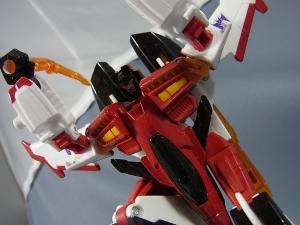 TFジェネレーションズ TG-33 アルマダスタースクリーム027