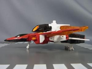 TFジェネレーションズ TG-33 アルマダスタースクリーム037