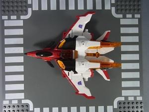 TFジェネレーションズ TG-33 アルマダスタースクリーム039