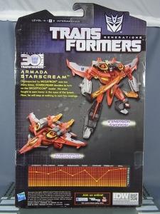 TFジェネレーションズ TG-33 アルマダスタースクリームで比較遊ぼう002