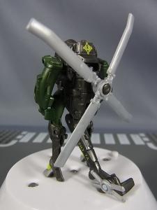 TFジェネレーションズ TG-32 ミニコンアサルトチーム006