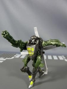 TFジェネレーションズ TG-32 ミニコンアサルトチーム010