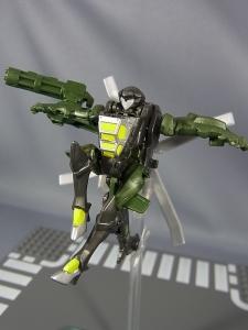 TFジェネレーションズ TG-32 ミニコンアサルトチーム011