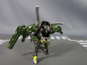TFジェネレーションズ TG-32 ミニコンアサルトチーム013