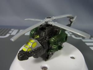 TFジェネレーションズ TG-32 ミニコンアサルトチーム014