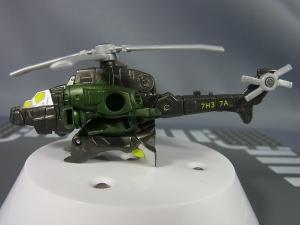 TFジェネレーションズ TG-32 ミニコンアサルトチーム015