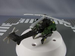 TFジェネレーションズ TG-32 ミニコンアサルトチーム016