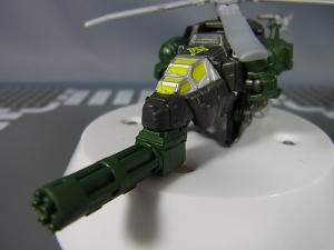 TFジェネレーションズ TG-32 ミニコンアサルトチーム017