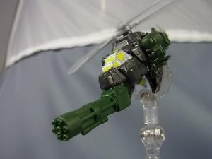 TFジェネレーションズ TG-32 ミニコンアサルトチーム019