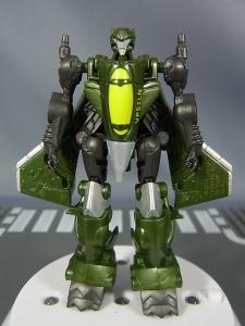 TFジェネレーションズ TG-32 ミニコンアサルトチーム021